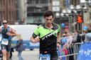 Triathlon2207.jpg