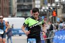 Triathlon2208.jpg