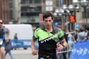 Triathlon2209.jpg