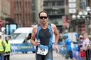 Triathlon2210.jpg
