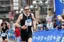 Triathlon2214.jpg