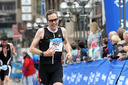 Triathlon2215.jpg