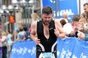 Triathlon2221.jpg