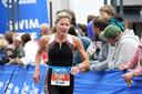 Triathlon2225.jpg