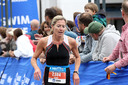 Triathlon2226.jpg