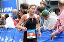 Triathlon2227.jpg