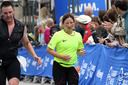 Triathlon2231.jpg