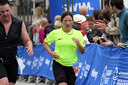 Triathlon2232.jpg