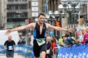 Triathlon2235.jpg
