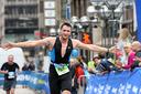 Triathlon2236.jpg