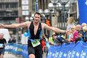 Triathlon2237.jpg