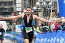 Triathlon2238.jpg