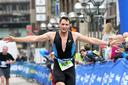 Triathlon2239.jpg