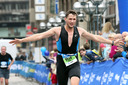 Triathlon2240.jpg