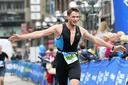 Triathlon2241.jpg