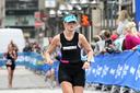 Triathlon2253.jpg
