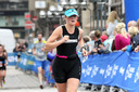 Triathlon2255.jpg