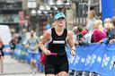 Triathlon2256.jpg