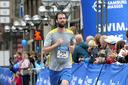 Triathlon2258.jpg