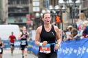 Triathlon2262.jpg