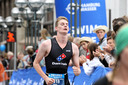 Triathlon2267.jpg