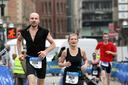 Triathlon2271.jpg