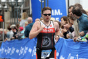 Triathlon2277.jpg