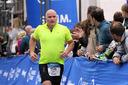 Triathlon2278.jpg