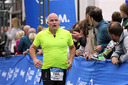 Triathlon2279.jpg