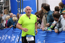 Triathlon2280.jpg