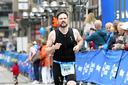 Triathlon2282.jpg