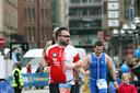 Triathlon2284.jpg