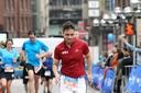 Triathlon2301.jpg