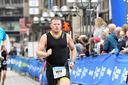 Triathlon2303.jpg