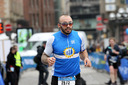 Triathlon2334.jpg
