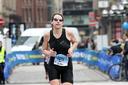 Triathlon2354.jpg