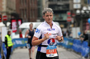 Triathlon2358.jpg