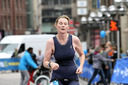 Triathlon2361.jpg