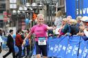 Triathlon2363.jpg
