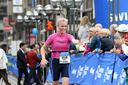 Triathlon2365.jpg