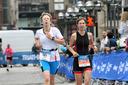 Triathlon2371.jpg