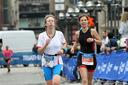 Triathlon2373.jpg
