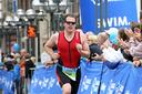 Triathlon2374.jpg