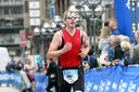 Triathlon2383.jpg