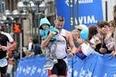 Triathlon2399.jpg