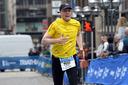 Triathlon2413.jpg