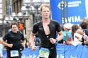 Triathlon2422.jpg