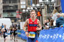 Triathlon2427.jpg