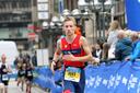 Triathlon2429.jpg