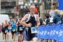Triathlon2430.jpg